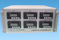 VM-10便攜式測振儀 VM-10