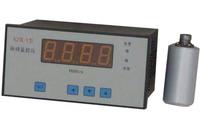 XZK振動監控儀