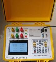 BDS變壓器空負載短路測試儀