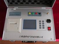 BYKC-2000B型有載開關測試儀 BYKC-2000B型