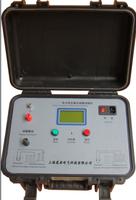 TD-703全自動電力變壓器消磁機 TD-703