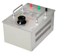 SGFY96電流互感器負荷箱(1A) SGFY96