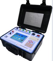 SGCT-H電流互感器現場測試儀 SGCT-H
