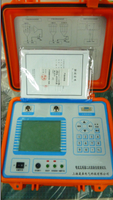 SG-20V/5A電流互感器二次回路負載測試儀