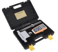 SGWG-15絕緣子電壓分布測試儀 SGWG-15