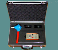 SGWG-16-35KV無線絕緣子測試儀 SGWG-16-35KV