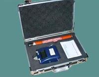 SGSJS-6零值絕緣子檢測儀 SGSJS-6