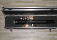 Z-V型雷電計數器校驗儀Z-V型雷電計數器校驗儀
