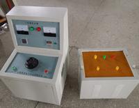 SSF三倍頻感應耐壓試驗儀 SSF
