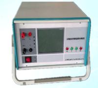 JY-4B智能型太陽能光伏接線盒綜合測試儀 JY-4B