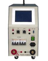 SG808蓄電池放電檢測儀 SG808