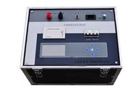 SG2203多倍頻感應耐壓測試儀 SG2203