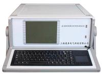 SGAS-500A直流斷路器安秒特性測試儀 SGAS-500A
