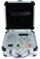 ET2671數字式絕緣電阻測試儀 ET2671