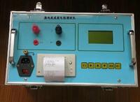 BC2540接地線成組直流電阻測試儀  BC2540