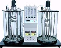 SCPM2101 潤滑油泡沫特性自動測定儀 SCPM2101