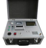 ZKD-III真空斷路器測試儀 ZKD-III