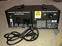 TC型系列固定升降變壓器 TC
