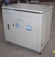 SG-15KVA隔離升降變壓器 SG-15KVA