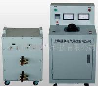 SLQ-500A大電流發生器