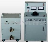 SLQ-25000A大電流發生器可調(升流器)