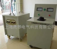 SLQ-5000A大電流發生器可調(升流器)