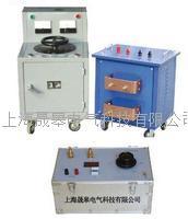 SLQ-2000A大電流發生器可調(升流器)