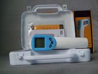 AF110人體體溫紅外測溫儀 AF110