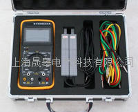 SMG2000B雙鉗式伏安相位表 SMG2000B