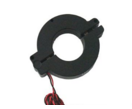 KH40型開合安裝式電流互感器 KH40