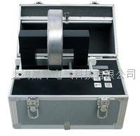 BOX系列便攜式軸承加熱器 BOX系列