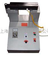 ZJ20X系列軸承加熱器 ZJ20X系列