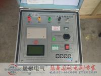 **防雷裝置檢測設備_**資質防雷檢測儀器設備