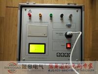 防雷大地網測試儀 SGDW-5A