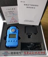 防雷檢測用可燃氣體測試儀,消防檢測可燃氣體測試儀,便攜式可燃氣體檢測儀 BH-90