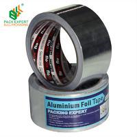 耐高溫修補鋁箔膠