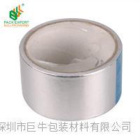導熱鋁箔膠帶