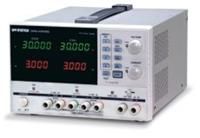 臺灣固緯GPD-2303S可編程直流電源,1mV,1mA解析度,USB接口,雙路輸出:0~30V/3A*2  GPD-2303S