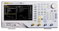普源DG4102任意波形信號發生器,100MHz,2通道,500MSa/s采樣率,14bit分辨率,7digits/s頻率計 DG4102