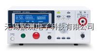 臺灣固緯GPT-96121,100VA,AC0.1--5KV 耐壓絕緣測試儀(AC/IR) GPT-9612