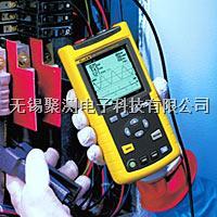 Fluke 43B 電能質量分析儀 Fluke 43B