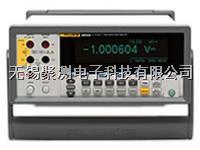 福祿克FLUKE8846A高精度臺式數字多用表,6.5位數字分辨力 福祿克FLUKE8846A