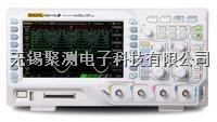 北京普源MSO1104Z,100M帶寬,4通道,16數字通道,12M存儲深度數字存儲示波器 MSO1104Z