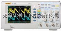北京普源DS10112E,100M帶寬,2雙通1G采樣率數字存儲示波器 DS10112E