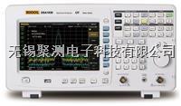 北京普源DSA1030-TG,9kHz-3GHz,相噪-80dBc/Hz,RBW 100Hz,跟蹤源 DSA1030-TG
