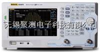 北京普源DSA875-TG,7.5G頻譜分析儀,9kHz-7.5GHz,相噪-98dBc/Hz,RBW 10Hz,跟蹤源 DSA875-TG