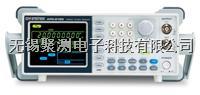 臺灣固緯函數任意波形信號發生器AFG-2105,5 MHz 任意波形函數發生器(AM/FM/FSK)9位計頻器,USB接口  AFG-2105