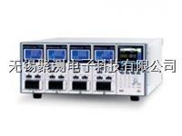 臺灣固緯PEL-2020電子負載 2通道負載模組:100W/80V/20A*2組  PEL-2020