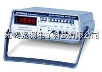 臺灣固緯GOM-801H,DC微歐姆電阻表;量測范圍:20mΩ~20kΩ, 7擋,31/2數位 GOM-801H