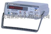 臺灣固緯GFC-8131H,1.3 GHz頻率計 GFC-8131H